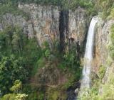 Plaatsen om te bezoeken in de buurt van Gold Coast, Australië
