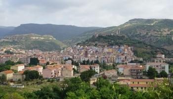 Beste steden in Sardinië, Italië