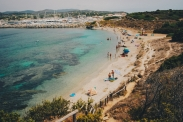 Wat te doen in Cagliari, Sardinië