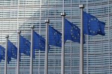 ETIAS-gids voor visumvrij reizen in Europa