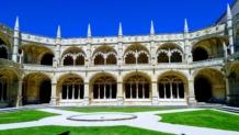 Niet te missen ervaringen in Lissabon