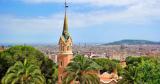 Een week in Barcelona |  7-daagse reisroute